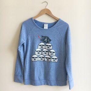 Disney Star Wars Sweatshirt